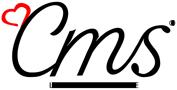 CMS Jeans